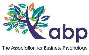 abp-box-logo-01-01_Slideshow