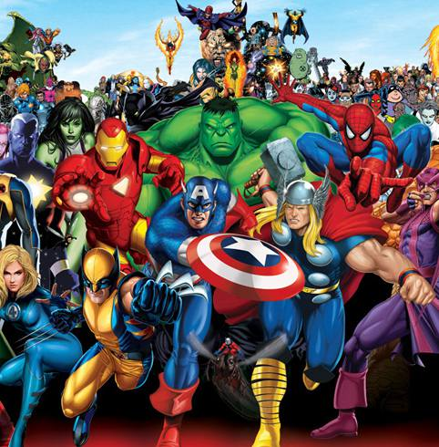 superheroes-mass.jpg.560x0_q71_crop-smart